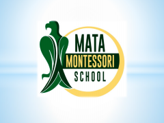 Mata Montessori School