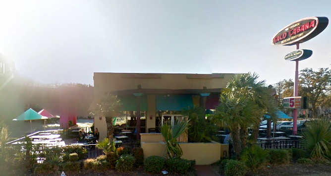 Tango Frogs will return to the same location on Lower Greenville they once graced, where the Taco Cabana now sits.