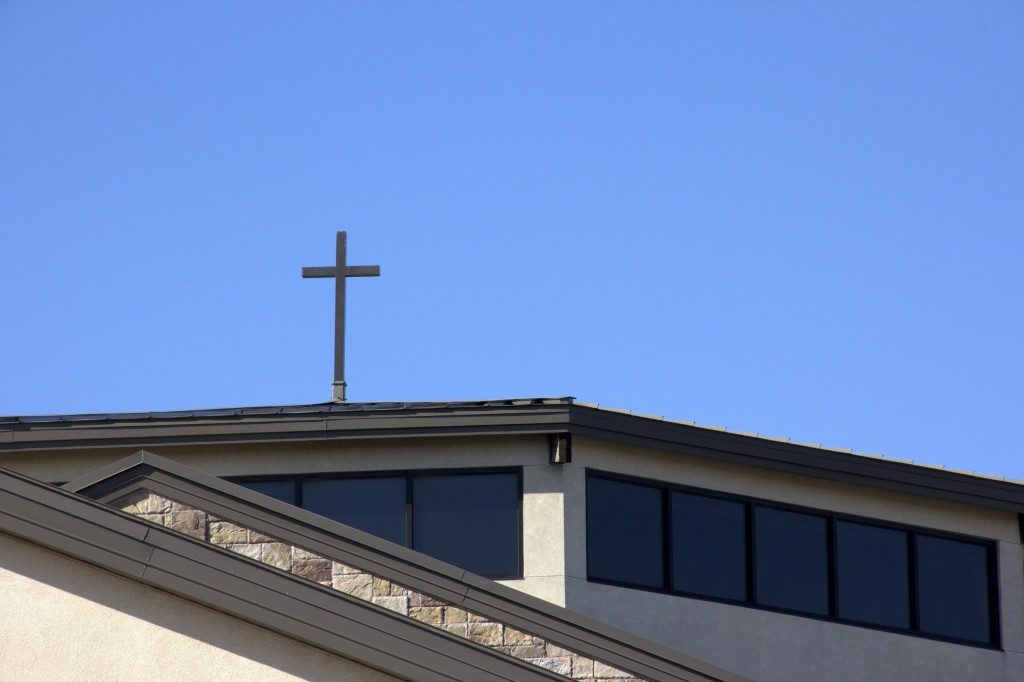 13.02.01_Stock_Religion_Immaculate_Conception_Church_EHealy_009-1024x682