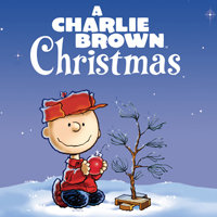 """Dallas Children's Theater Center's """"A Charlie Brown Christma"""""""