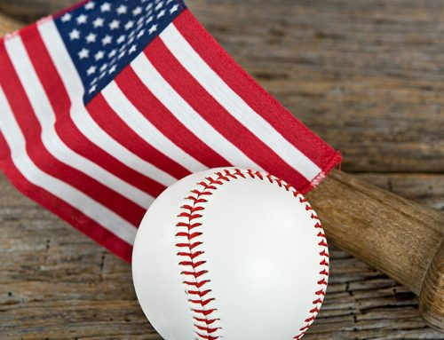 Advocate Giveaway: 4 Frisco RoughRiders tickets, July 4, 2017