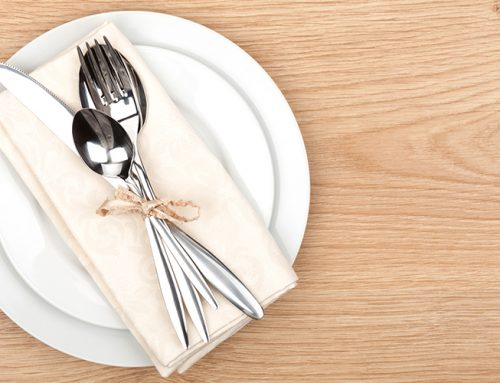 Dirty dining: Did your favorite restaurant pass last month's inspection?