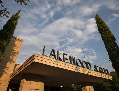 801 Lakewood Elementary families choose in-person school, forcing hybrid plan