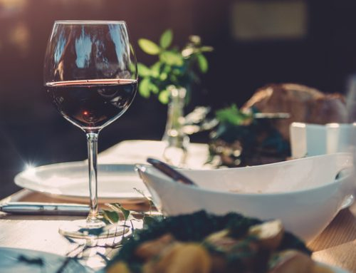 Dirty dining: See how neighborhood eateries scored on their inspections