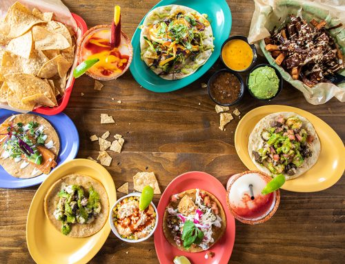 Tacos Mariachi permanently closes on Lower Greenville