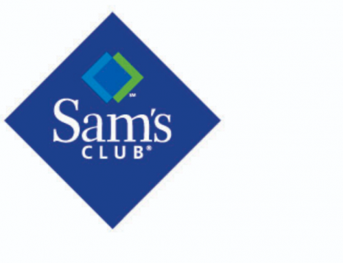 A year after opening, is technology at Sam's Club Now on Lower Greenville worth the hype?