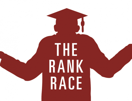 Can efforts toward equity be unfair? DISD's new class rank system raises the question