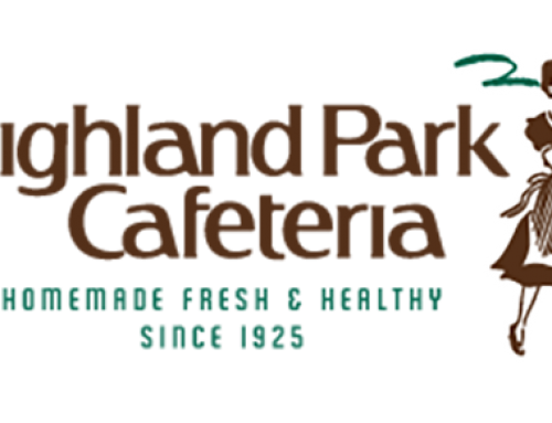 Highland Park Cafeteria closes after 95 years