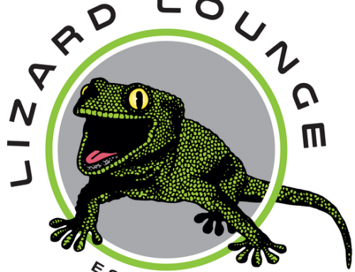 The Lizard Lounge is permanently closing after 28 years in business