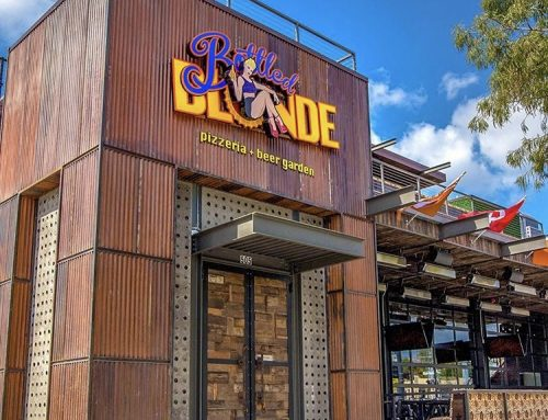 Bottled Blonde did not violate COVID-19 safety guidelines, TABC says