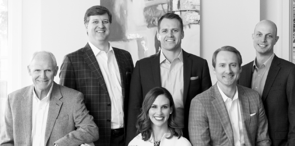 Rhodes Real Estate Group