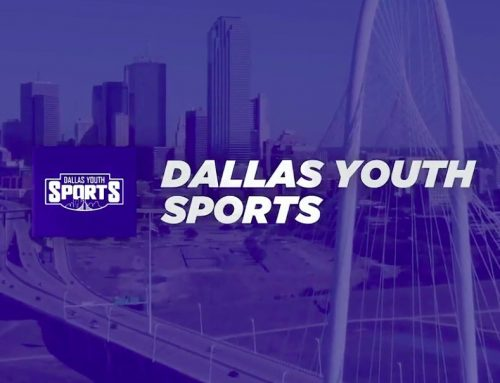 Dallas Youth Sports opens registration, early bird discount ends Friday