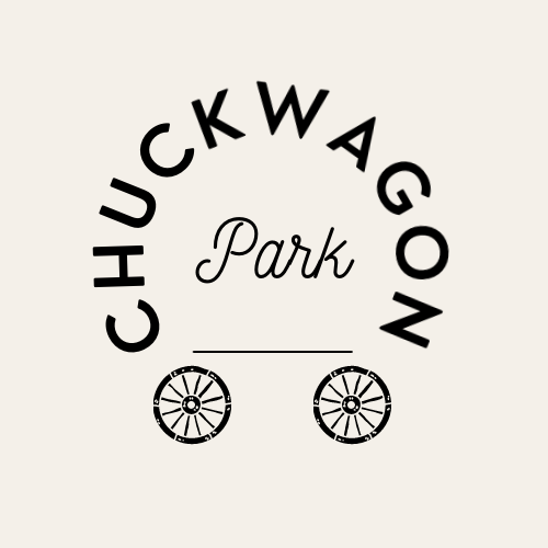Chow down at a new food truck park opening in East Dallas this spring - Lakewood/East Dallas