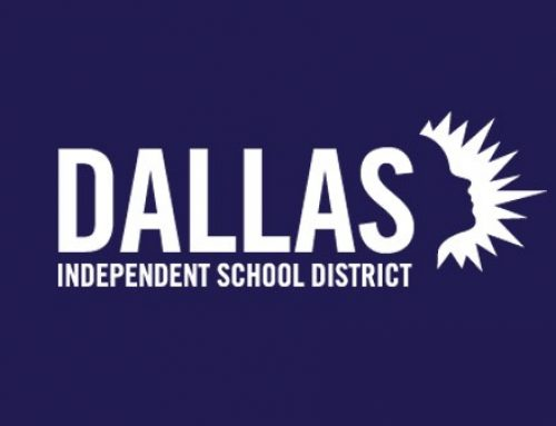 Dallas ISD Evening Academy to launch next week