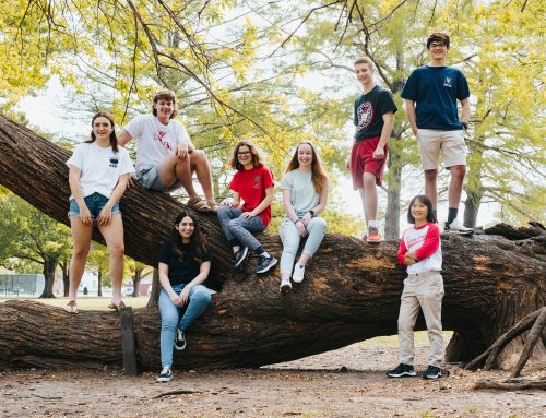 COVID stole their senior year. How these soon-to-be graduates persevered