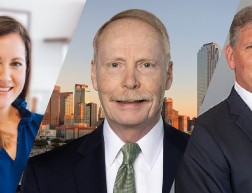 Everything you need to know about the District 14 City Council race