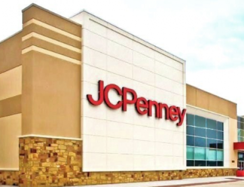 At Home to revamp vacant JC Penney, open location at Timber Creek