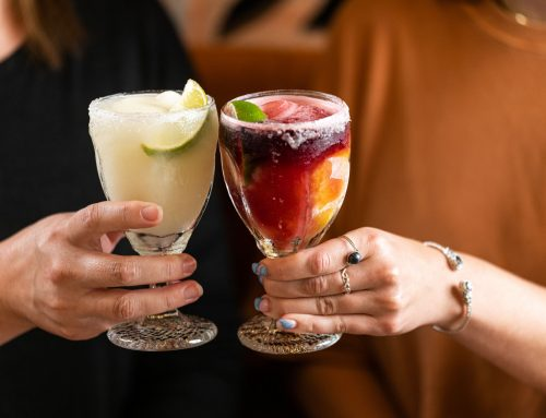 3 places to celebrate National Tequila Day in East Dallas